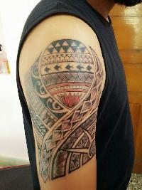 Tattoo Training Institutes  Tattoo Designers in Hyderabad