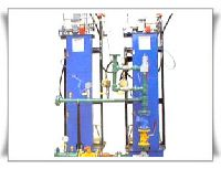 LPG Filling Machine
