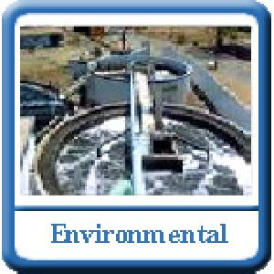 Water Resource Management Services
