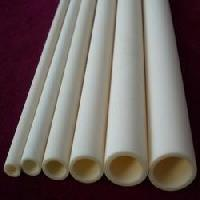high alumina ceramic rod