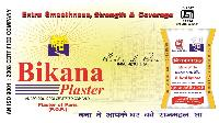 Bikana Plaster of Paris