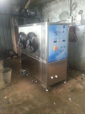 5 Ton Water Chiller 06