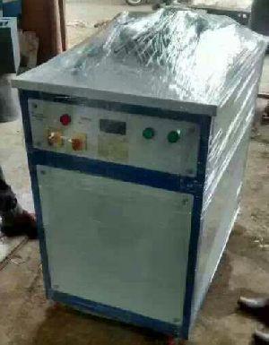 5 Ton Water Chiller 07