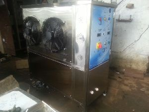 5 Ton Water Chiller