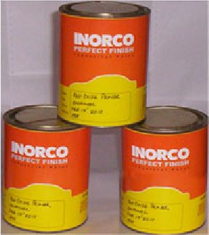 NITRO CELLULOSE PUTTIES PAINTS