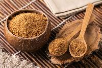 Coconut Sugar