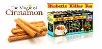 Diabetic Killer Tea 03