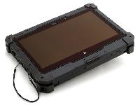 Dell 12 Rugged 7204 Laptop
