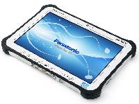 Panasonic FZ-G1 B Tablet PC