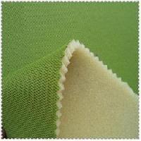Footwear Lining Fabric