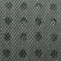 Footwear Net Fabric