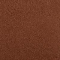 Burnish Pu Leather