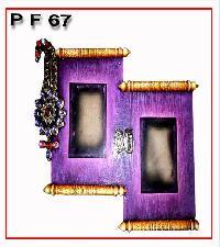 Photo Frame (PF-67)