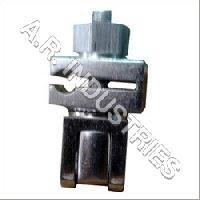 AO Single Pin Orthopaedic Clamp (AR 07)