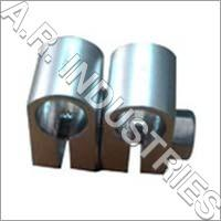 Tube To Tube Orthopaedic Clamps