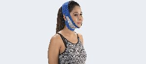Double Chin Reduction Face Slimming Mask