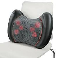 Kneading 3D Lower Back Massager