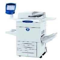 Xerox Machine (WC-7665)