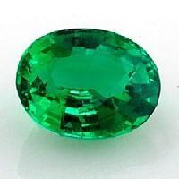 Emerald Gemstones 01