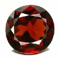 Red Garnet Gemstones 04