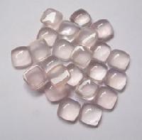 Rose Quartz Gemstones