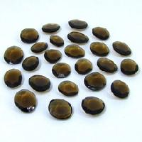 Smoky Quartz Loose Irregular Gemstones