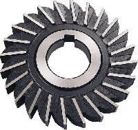 Side Face Milling Cutter