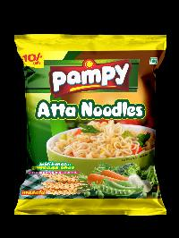 Pampy Atta Noodles
