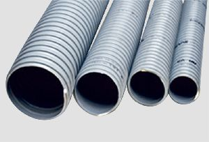 pvc duct hose pipes