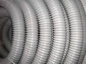 PVC Steel Wire Reinforced Hose PipePipes