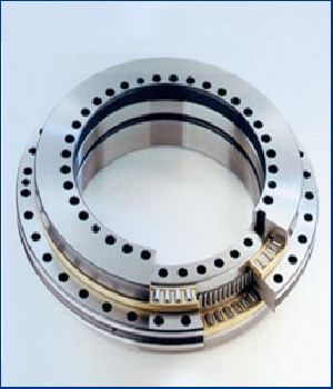 Precision Crossed Roller Bearing