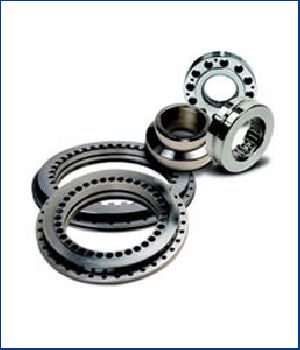 Precision Cylindrical Roller Bearing