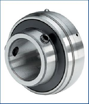 UC Series Ball Bearing Housed Units
