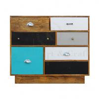 Chest Drawers 01