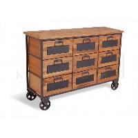 Chest Drawers 03