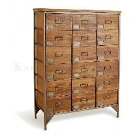 Chest Drawers 04