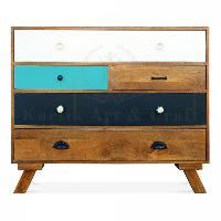 Chest Drawers 08