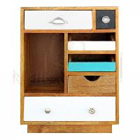 Chest Drawers 11
