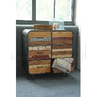 Chest Drawers 12