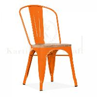 Designer Chairs 05