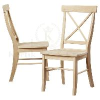 Dining Chairs 05