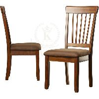 Dining Chairs 07