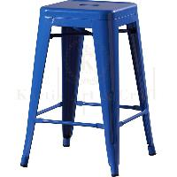 Square Bar Stools 03