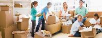Packers and Movers Services 01