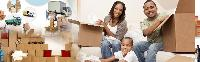 Packers and Movers Services 02