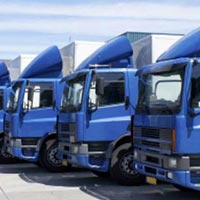 Road Transportation Services