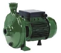 Electric Motor-Driven Pumps
