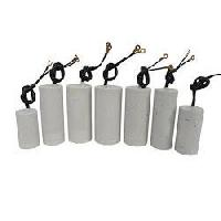Motor Start Capacitors (MPP)