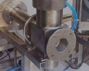 Liquid Line Metal Detector 03