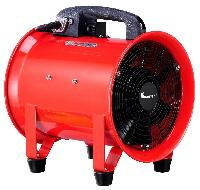 Portable Air Blower